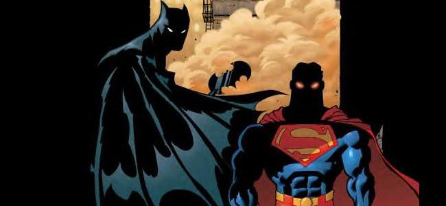 BatmanSupermanMovie-ARTICLIMAGE