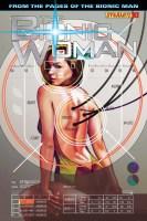 BionicWoman10-Cov-Jones