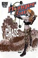 DG-Chase02-coverA copy