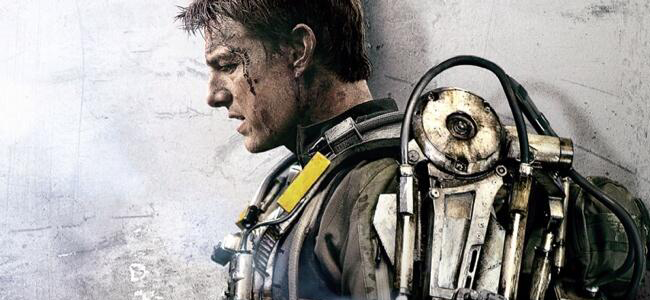 EdgeofTomorrow-ARTICLEIMAGE