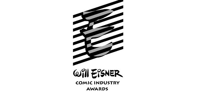 EisnerAwards-ARTICLEIMAGE