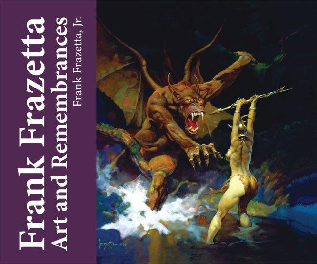 Frazetta-Deluxe-Cover-web