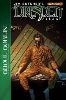 GhoulGoblin05-Cov-Syaf-UPC
