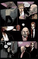 NextTestament_03_preview_Page_7