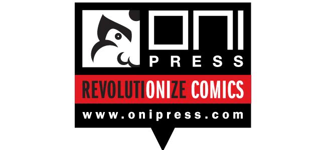 OniPressPanel