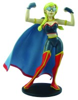 Powers_FigureSet_Fig4