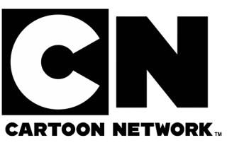 SDCC_CartoonNetwork_Featured