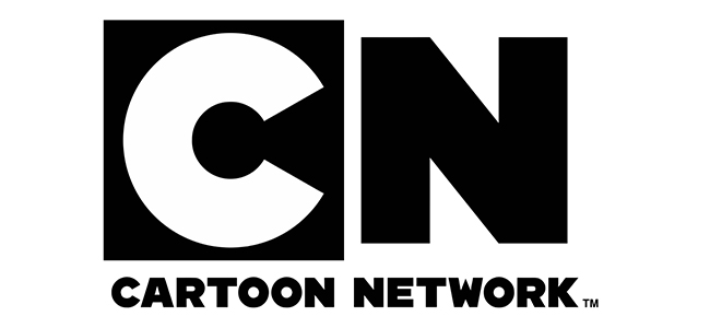 SDCC_CartoonNetwork_Featured