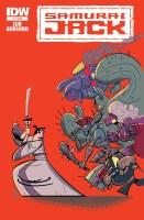 SamuraiJack01-cvrA copy