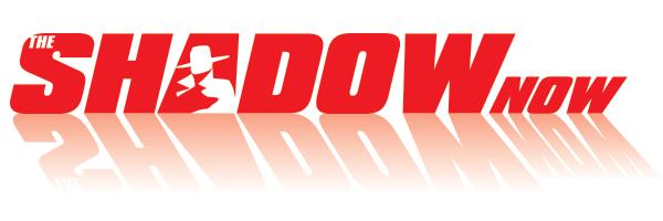 ShadowNowLogo