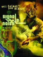SignalToNoise_HC