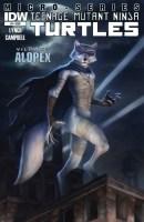 TMNT_Aloplex-pr-1