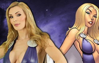 TanyaTate_LadyTitan_FEATURE