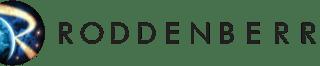 roddenberryentertainment