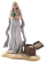 GameOfThrones_Figure_Daenerys