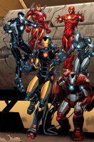 IronMan_15_Preview2