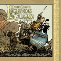 Mouse_Guard_Legends_of_the_Guard_v2_GN_Cover