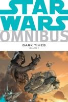 SW_Omnibus_DarkTimes_v1