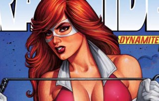 dynamite-08-07-13-feature