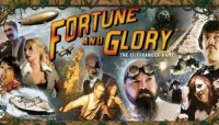 fortune_and_glory
