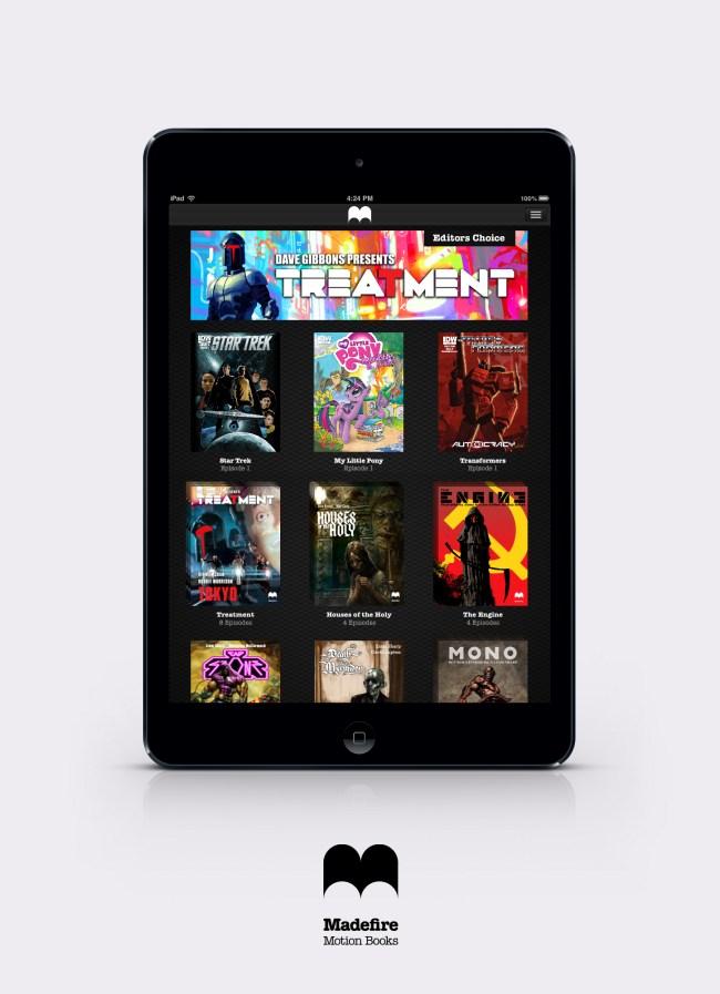 iPad_mini_IDW_082113_Centered