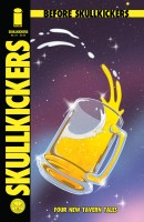 skullkickers24_cover