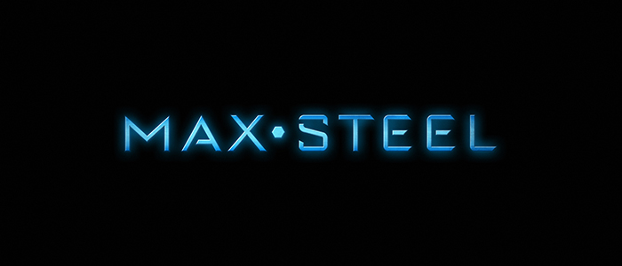 MaxSteel_LogoFEATURED