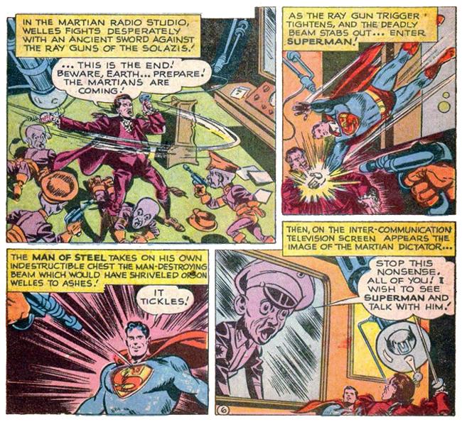 Superman624