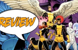 X-Men Battle of Atom_1_FEATURED
