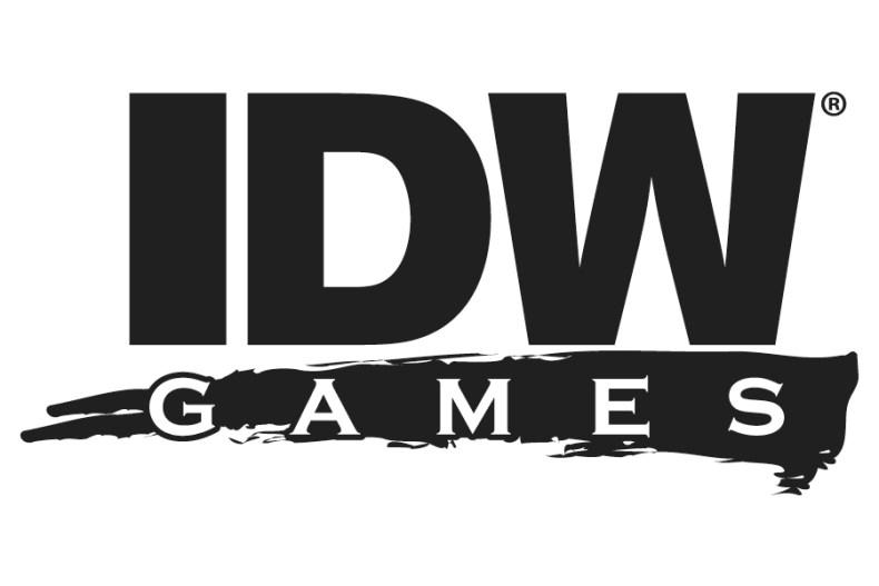 IDW_gameslogo_FINAL