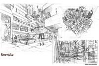 Magnus concepts2 3