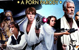 STAR_WARS-POSTER_FEATURE