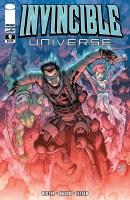 invincible-universe-09
