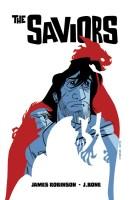 saviors-02