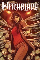 witchblade-173