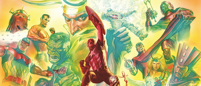 Alex_Ross_Avengers_25_FEATURE