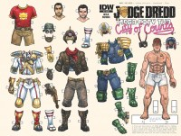 JudgeDredd_MC202_cvrA