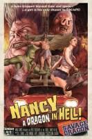Nancy-Dragon-cover-acoplada-copy-600x896