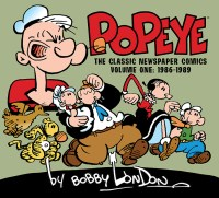 Popeye_London_1_DBD