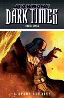 SW_DarkTimes_v7