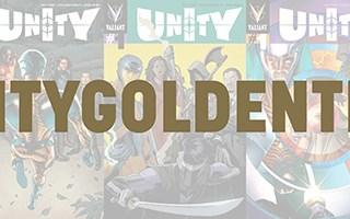 UNITY_GOLDEN-TICKET_FEATURE