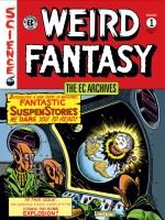 WeirdFantasy_ECArchives_v1
