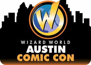 austin-comic-con-2013-wizard-world-convention-november-22-23-24-2013-fri-sat-sun-2