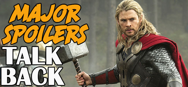 talkbackthor