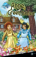 ANNEOFGREENGABLES2