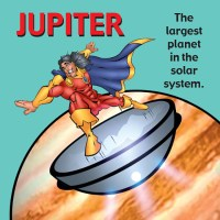 ATLASGuidetoPlanets-11