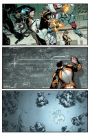 All-New_X-Men_22.NOW_Preview_1