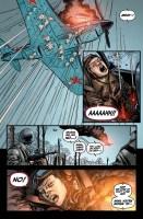 BattlefieldsVol8_Page_10