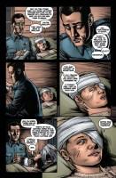 BattlefieldsVol8_Page_15