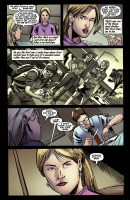 FirstBlood_Page_015
